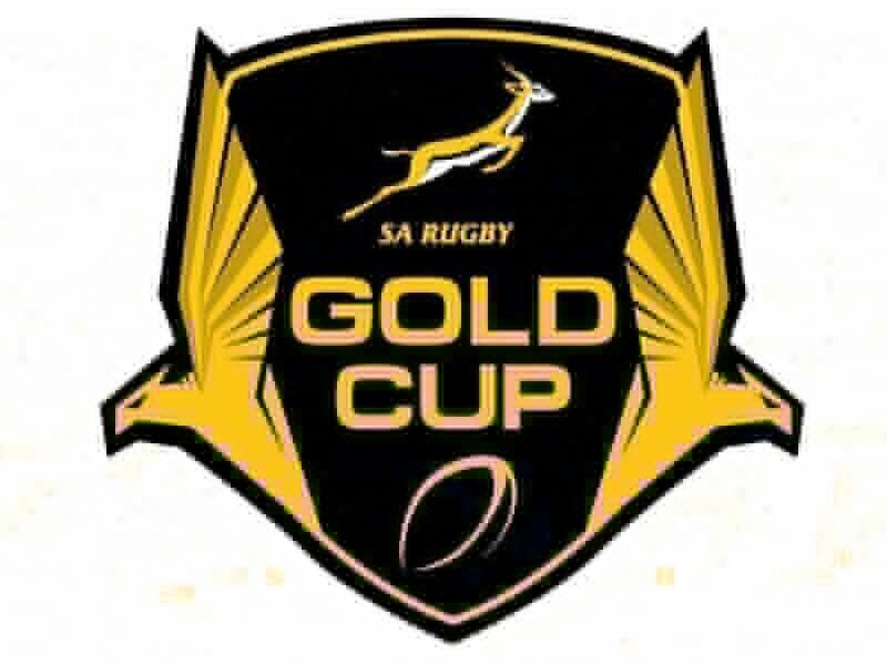 Gold Cup enters international territory