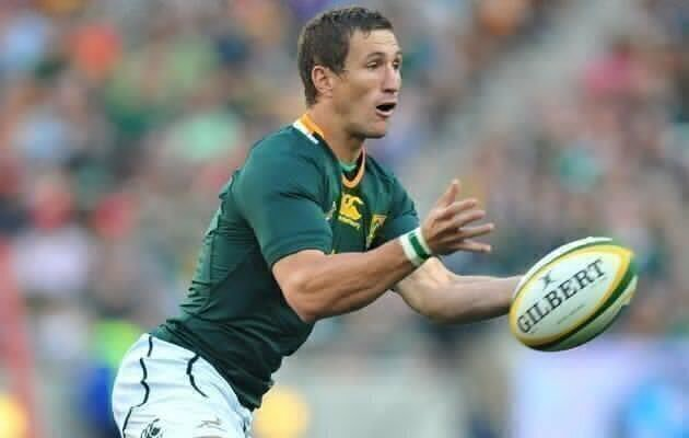 Goosen goes under the knife