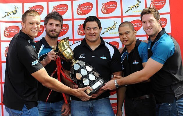 Preview: Currie Cup, Round Nine