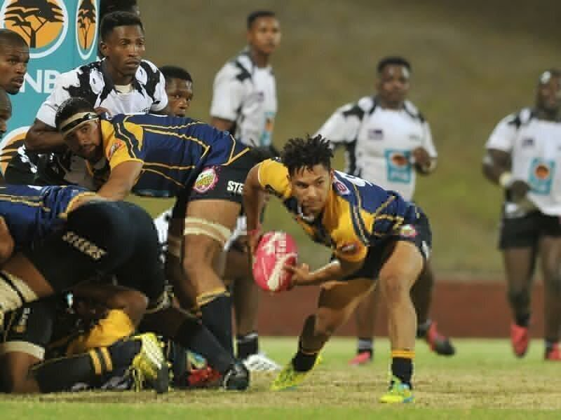 UWC, UFH ease their way to the final