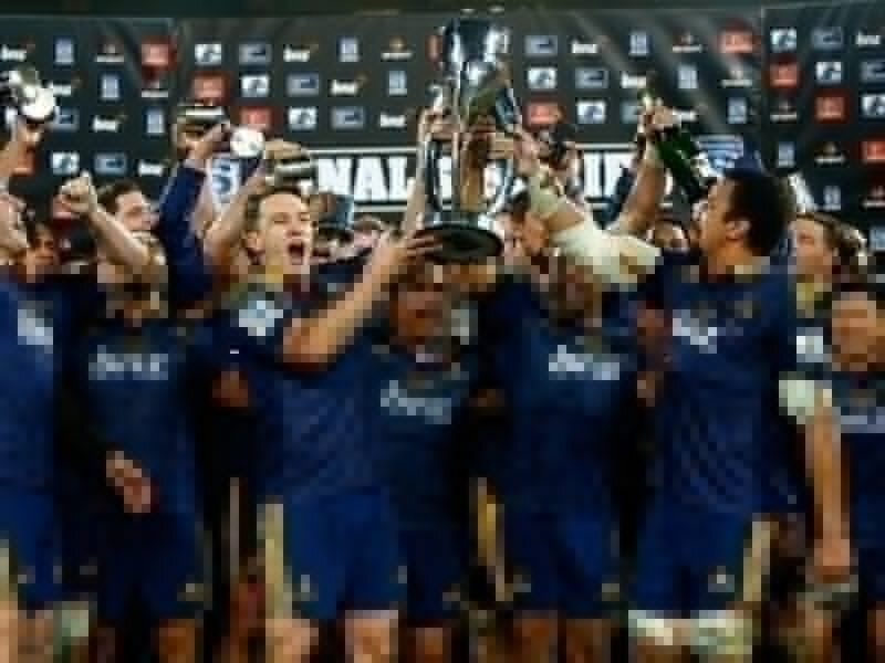 Super Rugby winner forced to retire