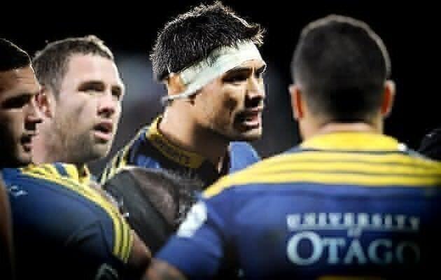 Highlanders eye a Durban-double