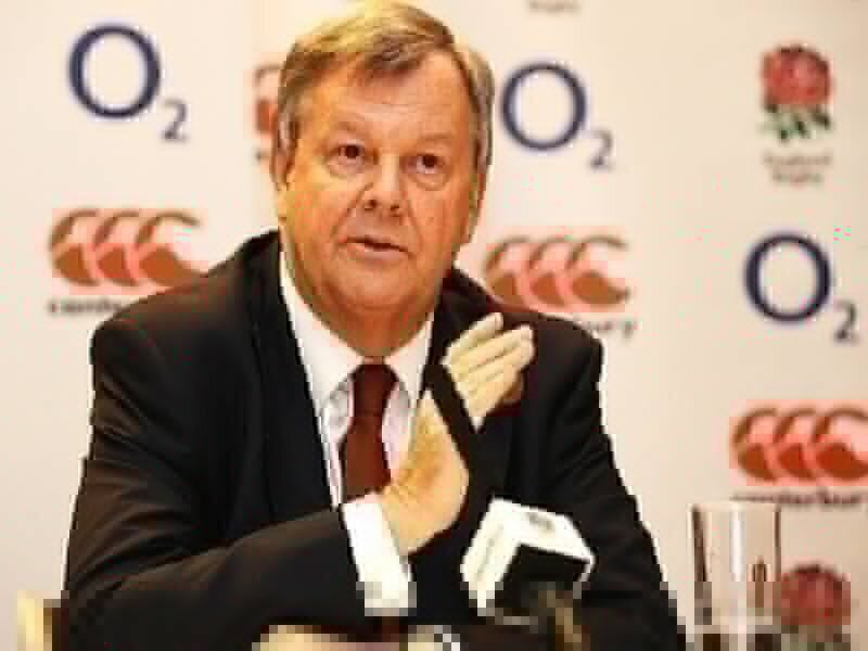 RFU favours shortened Six Nations