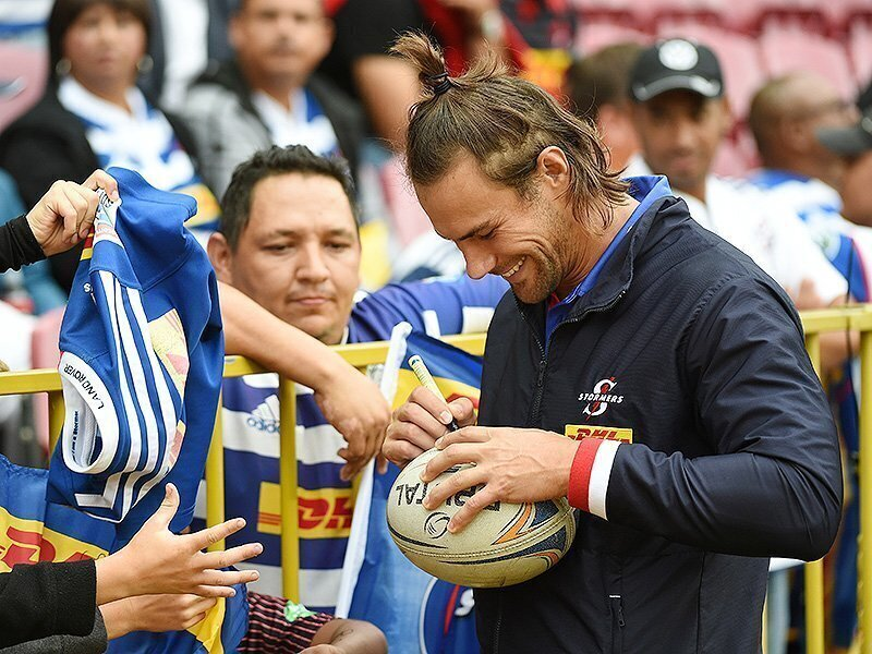 Stormers rush duo back for crunch match