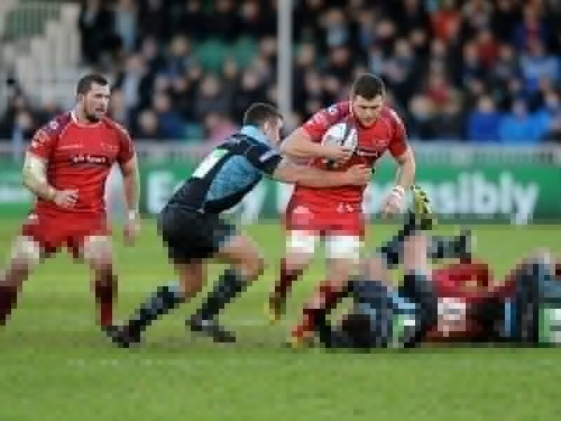 Welsh prodigy forced to retire