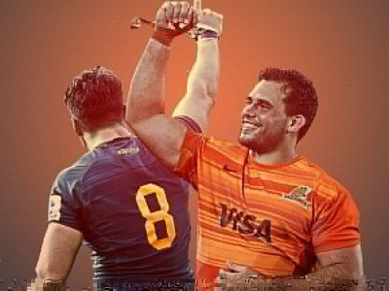 Jaguares on the cusp of something big