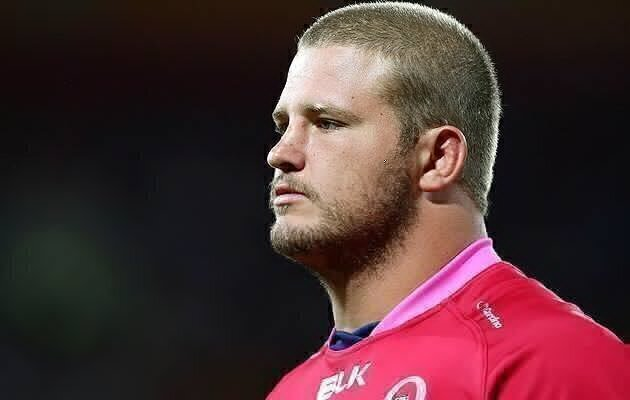 Three-week bans for spear tackles