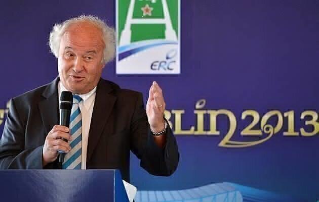 Dramatic bid to thwart Euro rebels