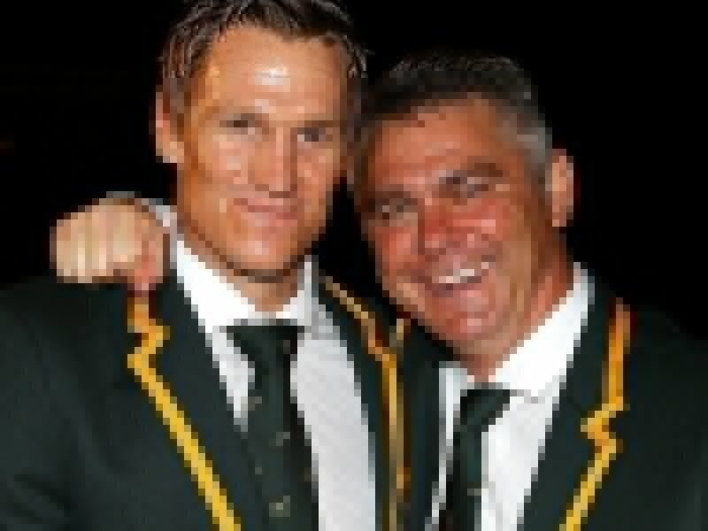 On the Brink: Will Bok 'spine' be strong?