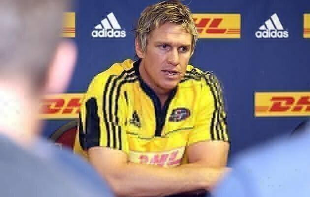 Jean: 'Stormers coaches aren't idiots'