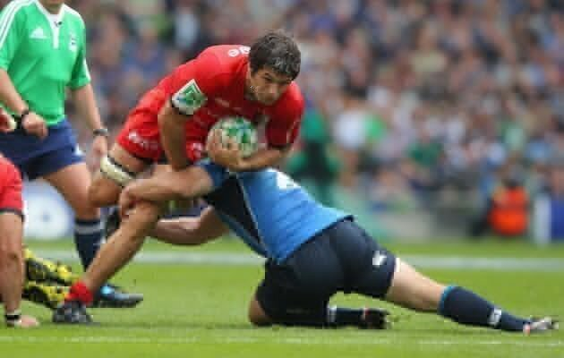 Bouilhou rejects Toulouse offer