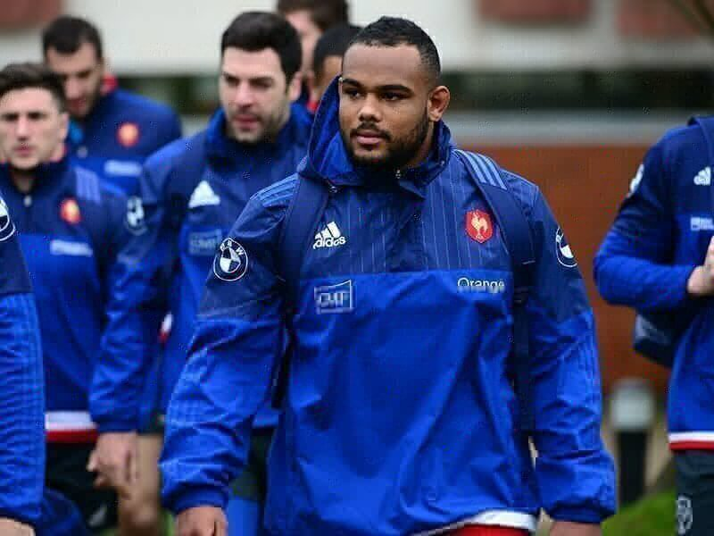 France prop commits to Bordeaux