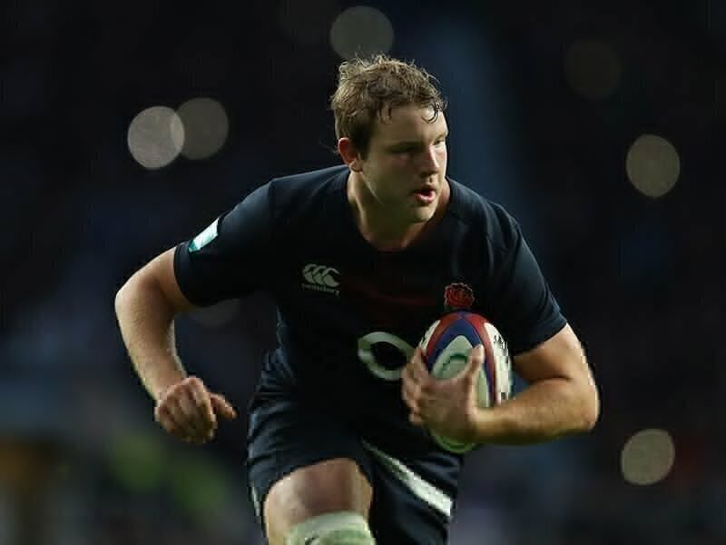 Wasps and Launchbury respond to rumours