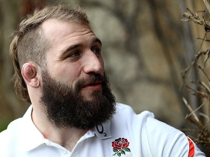 Banned duo included in England squad