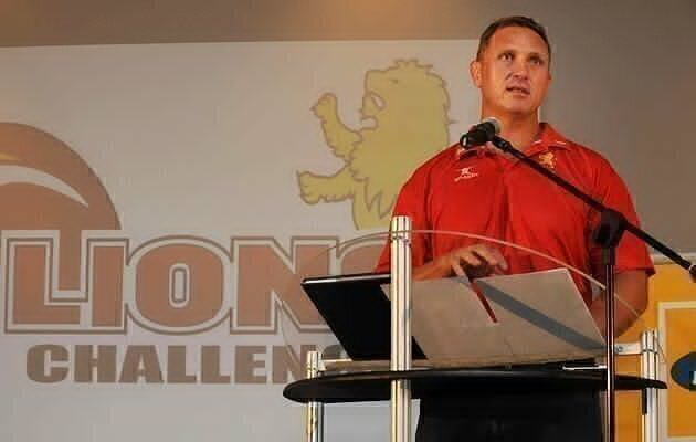 Ackermann: Peaking at the right time