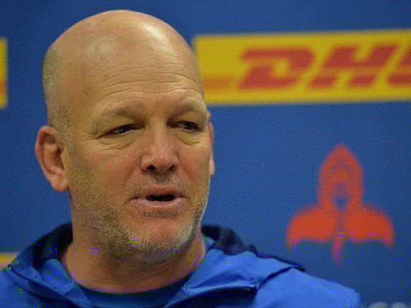 Dobson: Bulls worthy finalists