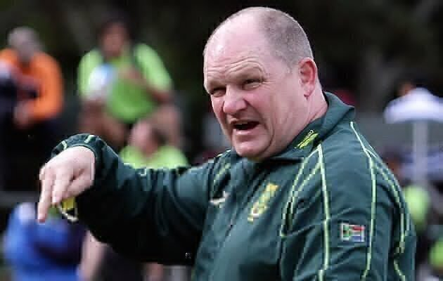 Beware the counter-attacking Boks