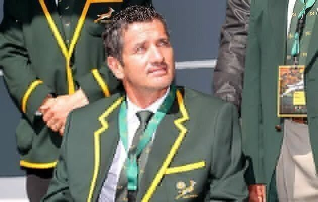 Joost book to go ahead
