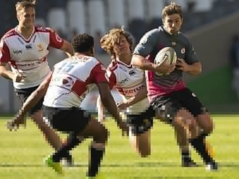 Pumas lose stalwarts ahead of Lions clash