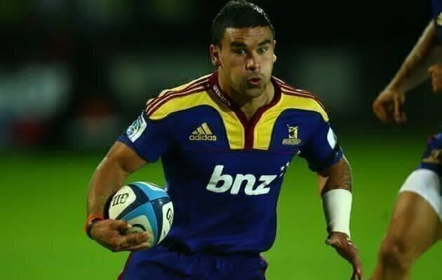 Landers likely to ring the changes