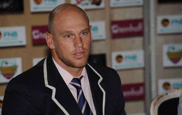 SA duo get full-time roles at Force