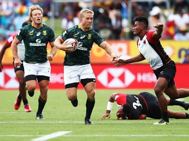 Brown makes 'no excuses' for Final defeat