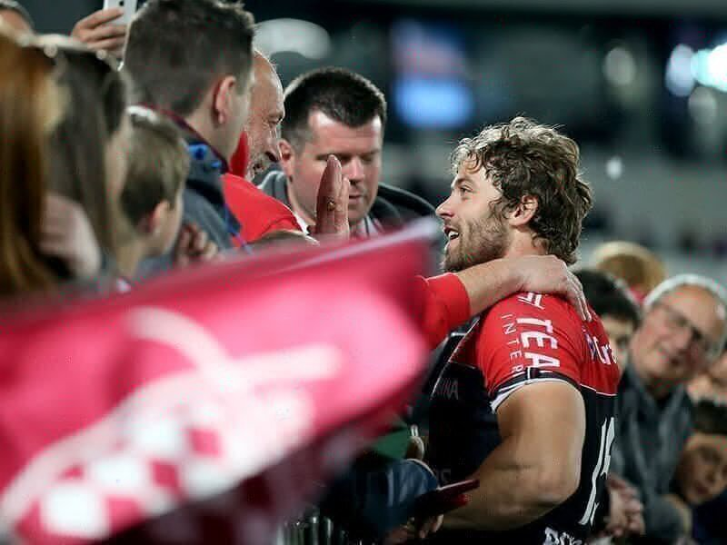 Last-gasp drop takes Toulon into Top 14 Final