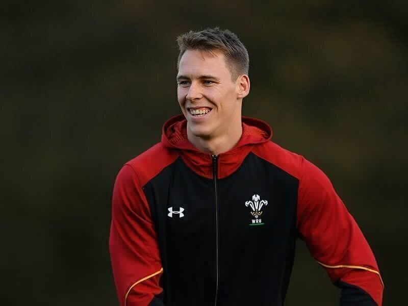 Wales star in fitness race to face All Blacks