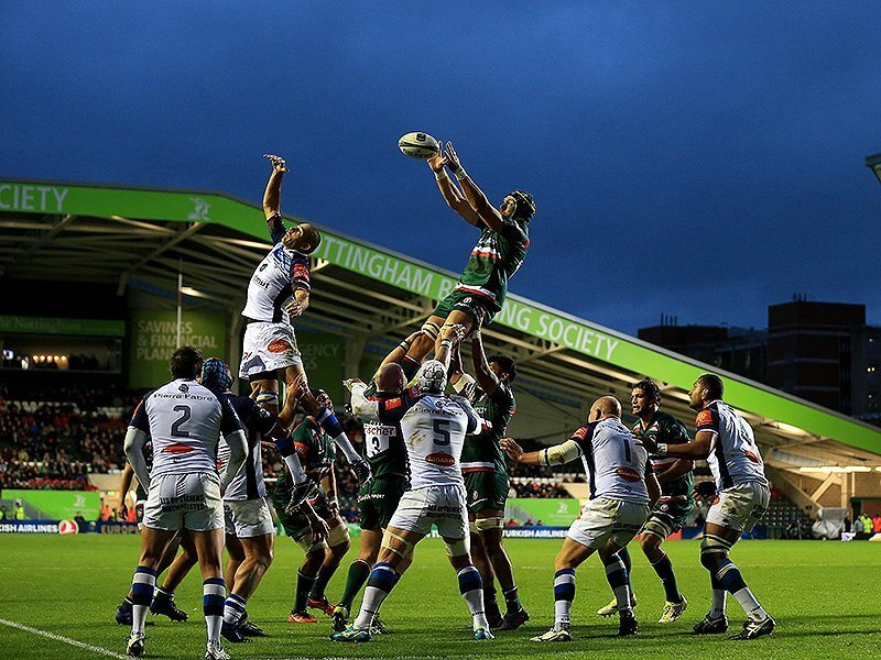 The surprising importance of lineout steals