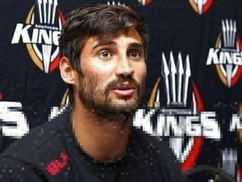 Kings rush back their SA A-team stars