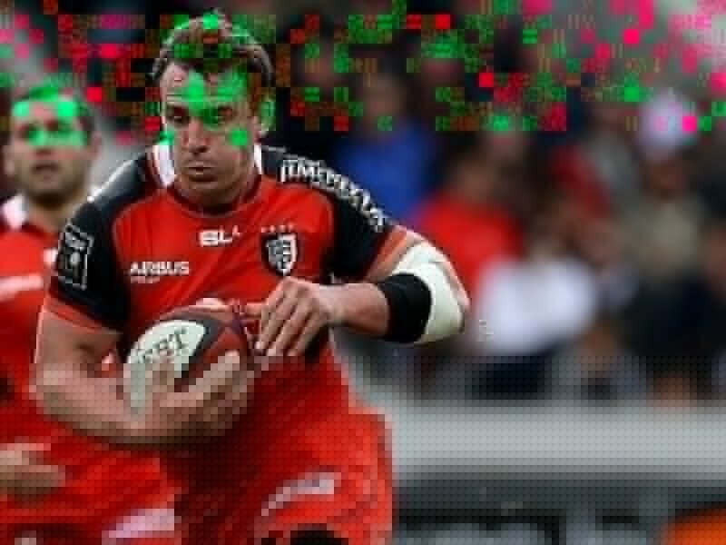 Picamoles the answer to Saints' problems