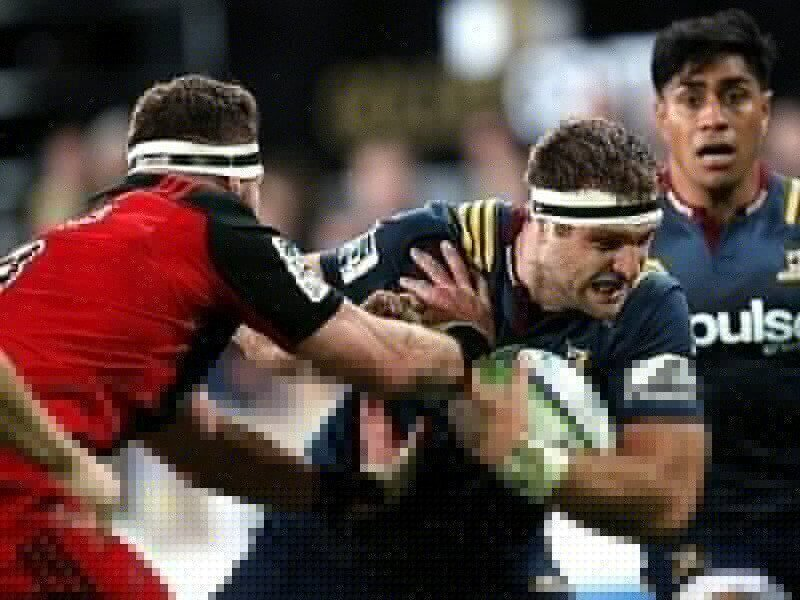 Another All Black signs overseas deal