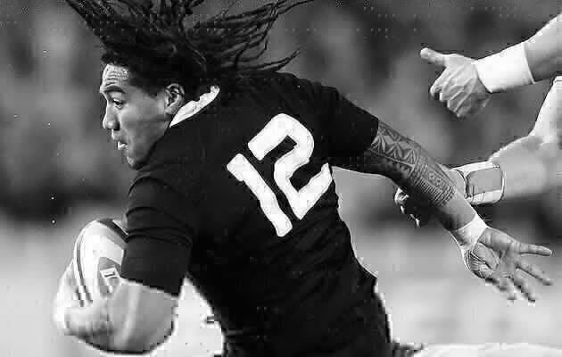 SBW about turn opens door for Nonu