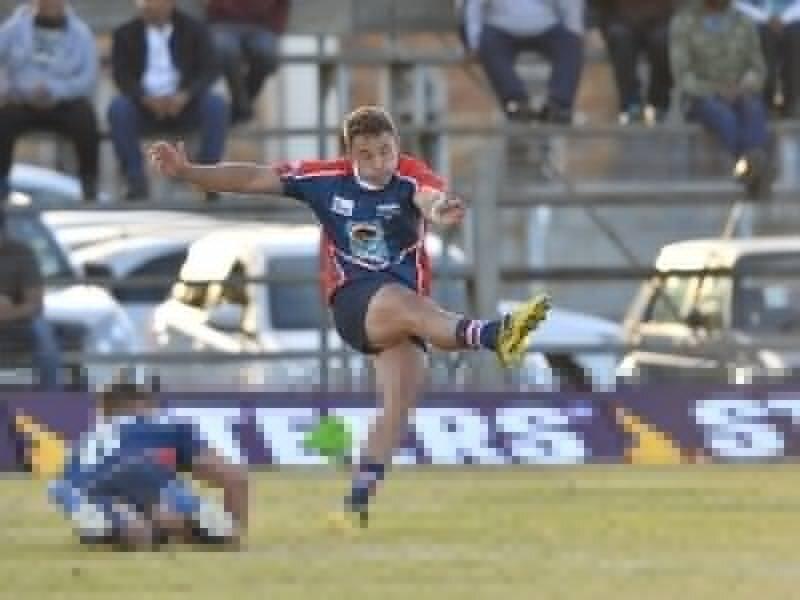 Madibaz thrash Ikeys