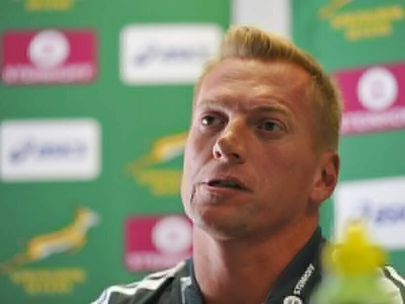 SA U18 coach 'bitterly disappointed'
