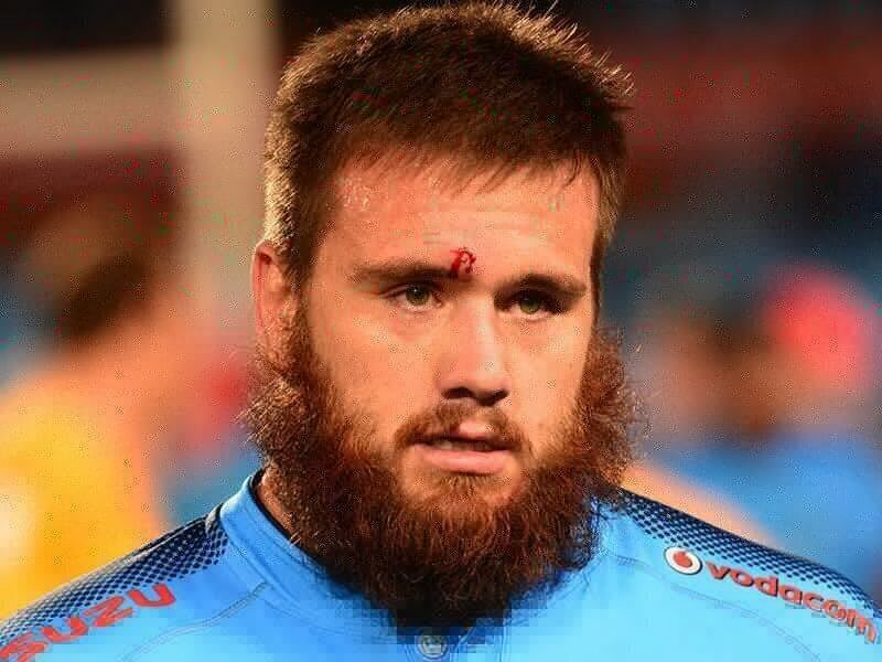 Blue Bulls help out Kings