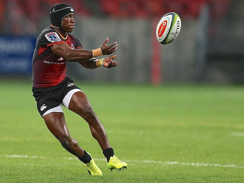 Banda to play pivotal role for Kings against Cheetahs