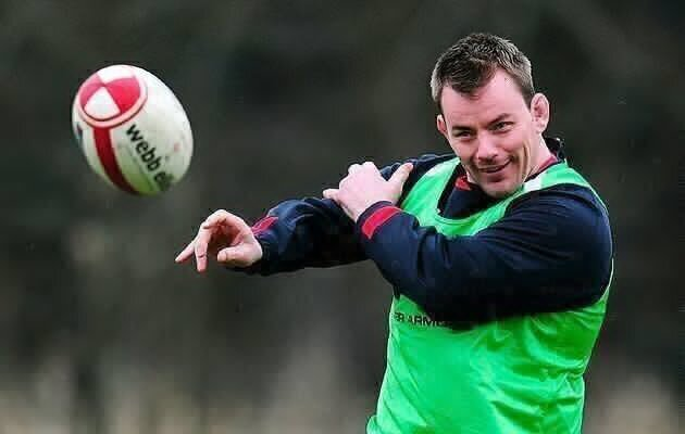 Wales want to put best foot forward