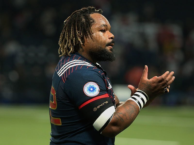 Bastareaud says France have nearly hit bottom
