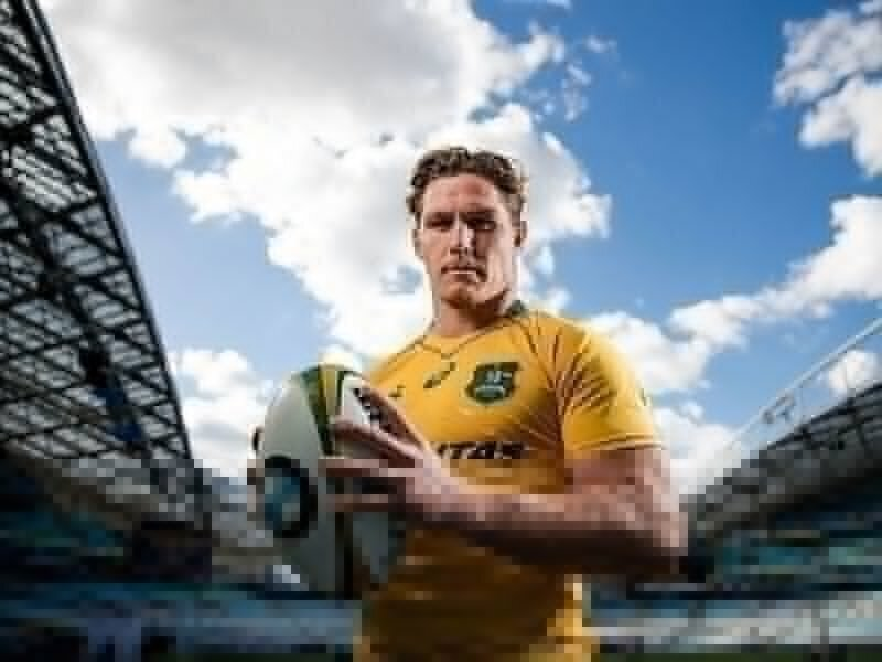 Wallabies determined to learn England lessons