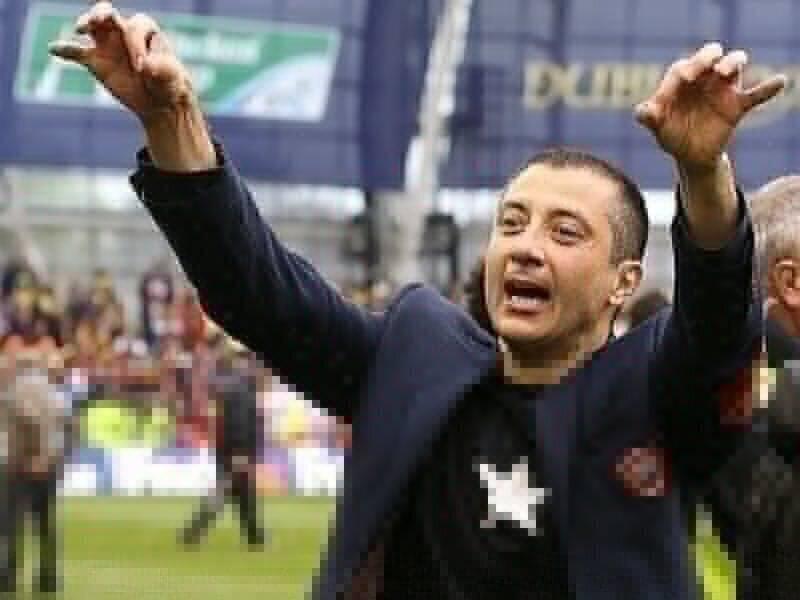 PREVIEW: Under-fire Toulon face tough Toulouse test