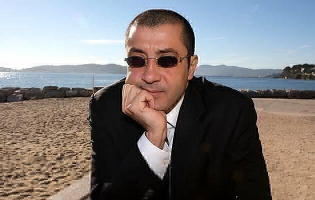 Toulon boss furious over Michalak bill