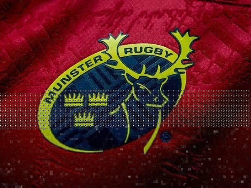 Munster head-hunting Bok assistant
