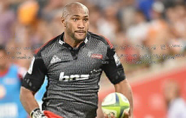 Nadolo abused on night out