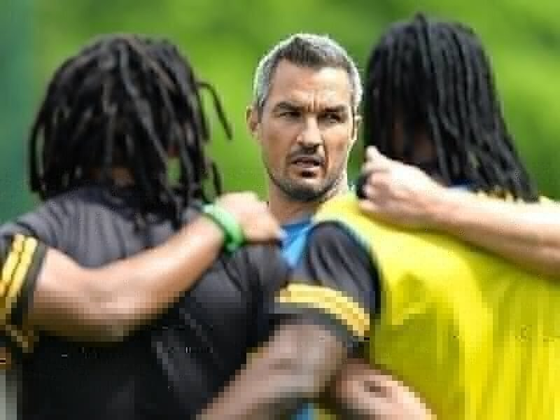 BlitzBoks need to step up