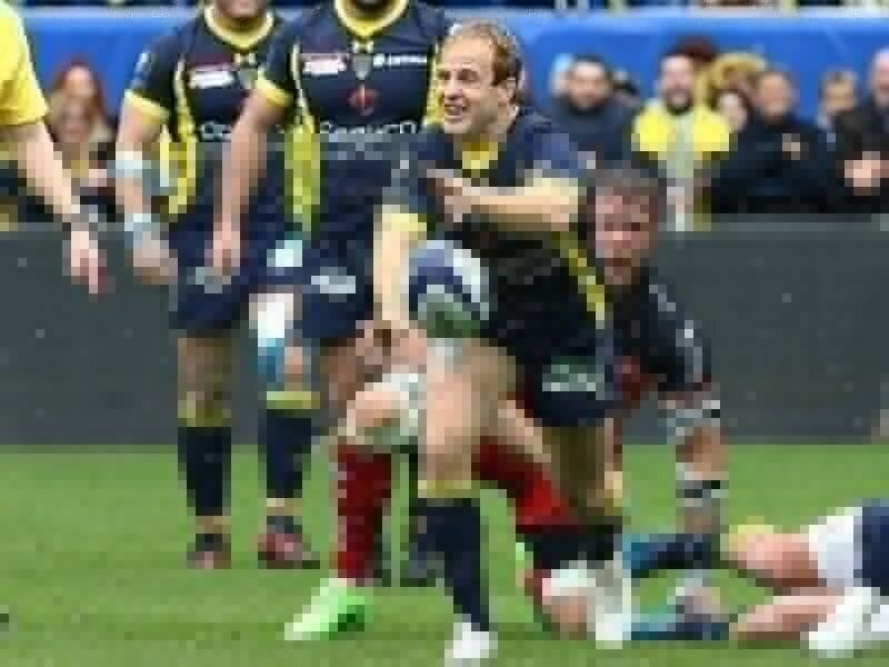Clermont vote for victory against Leinster