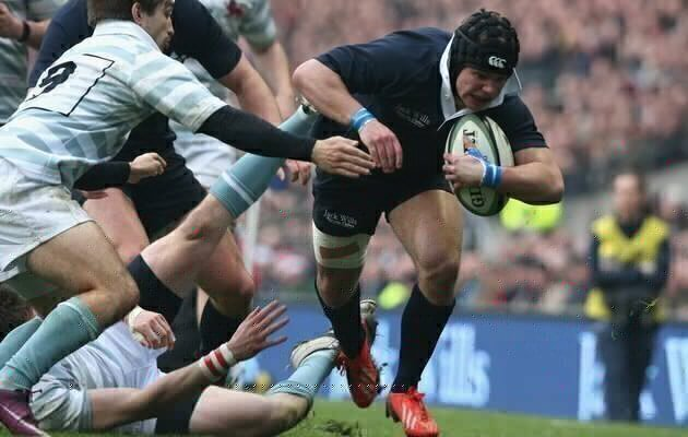 Oxford in blemished win
