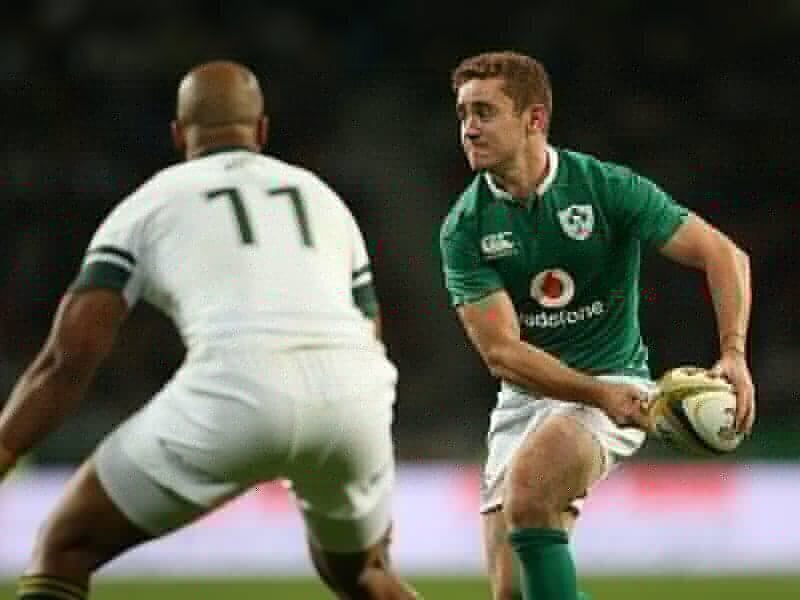 Ireland stars to stand trial on rape charges