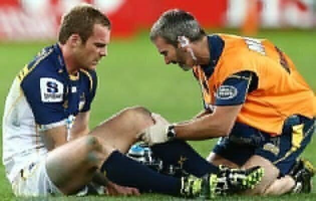 Wallabies lose in Aussie arm-wrestle