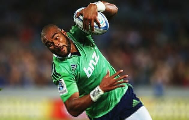 Highlanders limp into Cape Town